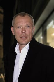 Frank Sieckel