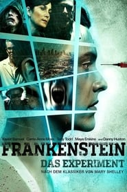 Frankenstein – Das Experiment (2015)
