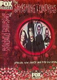 Smashing Pumpkins: Full Circle 2000