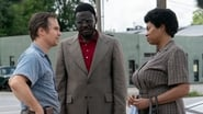 The Best of Enemies images