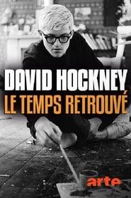David Hockney: Time Reclaimed