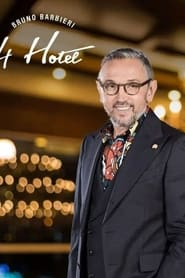 Bruno Barbieri – 4 hotel