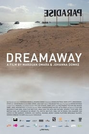 Dream Away (2019)