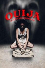 Ouija: O Jogo dos Espíritos