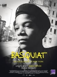Basquiat, un adolescent à New York - Regarder Film en Streaming Gratuit