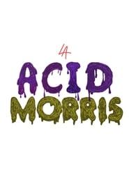 Acid Morris