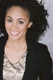 Monique Rosario