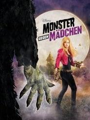 Monster gegen Mädchen [2012]