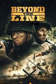 Ver Beyond the Line Online HD Castellano, Latino y V.O.S.E (2019)