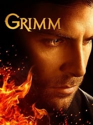 Watch Grimm Season 5 Online Free on Watch32