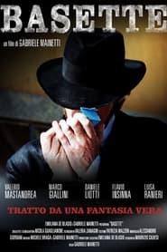 Basette (2008)