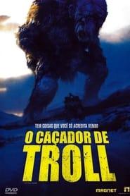 O Caçador de Troll