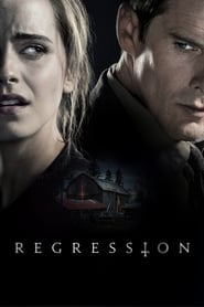 Regression [2015]