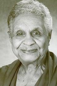Leila Danette