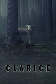 Clarice 2021