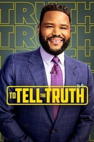To Tell the Truth Season 5 Episode 8