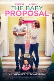 Watch The Baby Proposal (2019) Fmovies