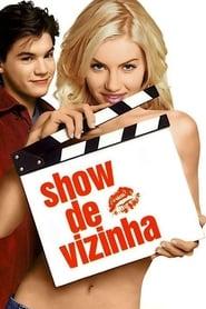 Show de Vizinha
