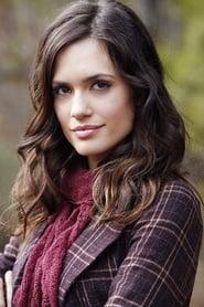 Natalie Manning