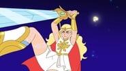 She-Ra y las princesas del poder 4x13