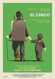 El Chico 1921