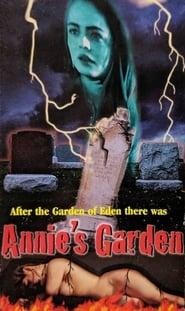 Annie's Garden (1997)