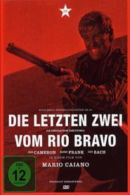 Die letzten Zwei vom Rio Bravo 1964