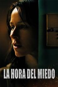 La Hora Del Miedo (2019)