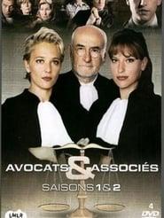 Voir Avocats et associés en streaming VF sur StreamizSeries.com   Serie streaming