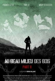 In the Middle of the Woods 2 (2017) Online Cały Film Lektor PL