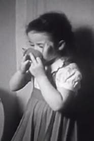Joan Avoids a Cold 1947