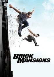 Brick Mansions (2014) – Online Free HD In English