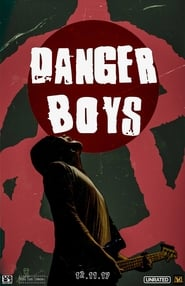Regarder Danger Boys: Punks in Osaka