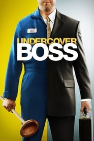 Undercover Boss Season 10 Episode 3