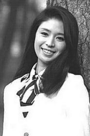 Kayo Matsuo