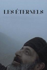 مشاهدة فيلم The Eternals مترجم