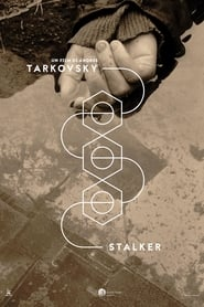 film simili a Stalker