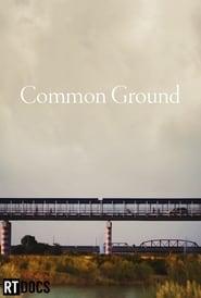 Common Ground (2018) Zalukaj Online
