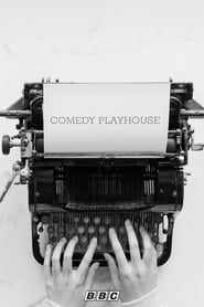 Comedy Playhouse 1961