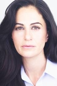 Sahar Bibiyan