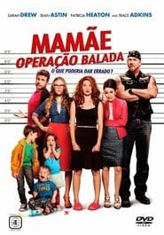 Mamãe – Operação Balada
