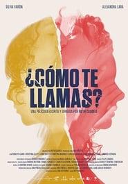Eva and Candela watch full movie netflix free online