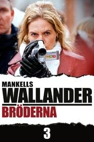 Wallander - Bröderna