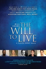 Bill Coors: The Will to Live (17