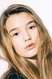 Alissa Skovbye - Regarder Film en Streaming Gratuit