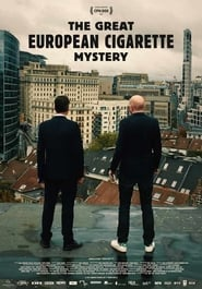 The John Dalli Mystery (2017) Online Cały Film Lektor PL