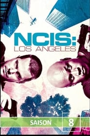 NCIS: Los Angeles Season 8 Episode 18