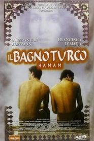 Hamam film online