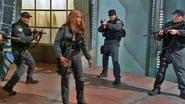 Stargate Atlantis 1x5