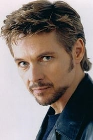 Photo de Stephen Nichols Dimitri